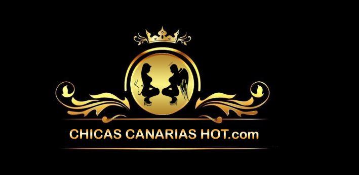chicascanariashot.com